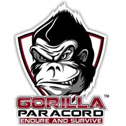 gorilla paracord gorillaparacord twitter