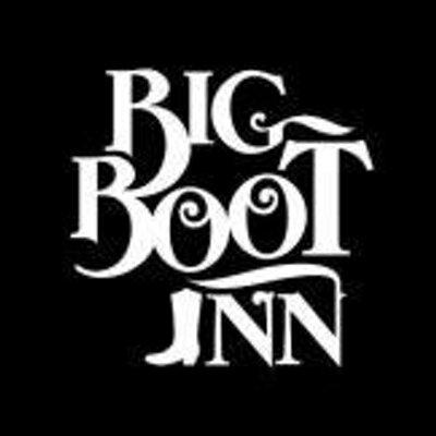 big boot inn shoes bigbootinn