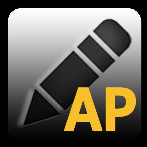 応用情報技術者試験勉強アプリbot