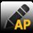 ap_id avatar