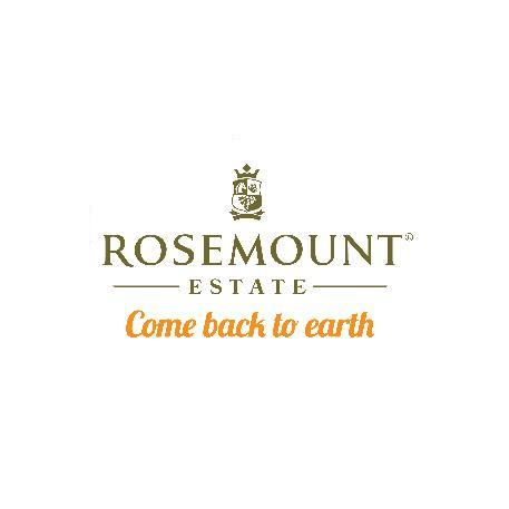 @RosemountWines