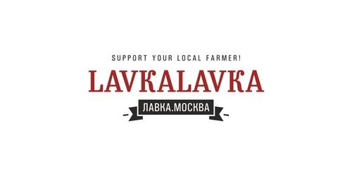 @Lavkalavka