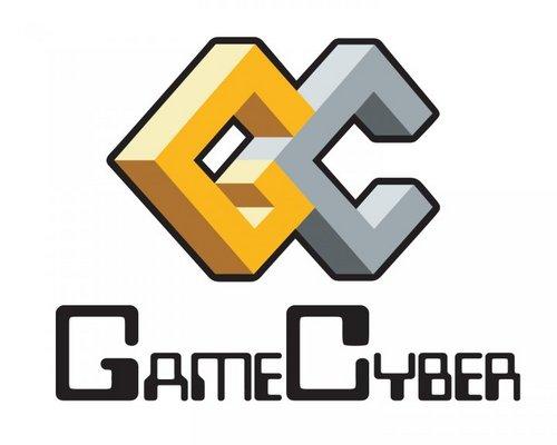 @gamecyber_gc