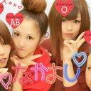 やまざき (@0105sachan) Twitter