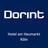 Dorint Koeln City