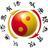 The Academy JKD & VT Kung Fu