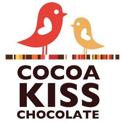 Coco Kiss Twitter
