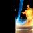 AdamMichael6648's avatar