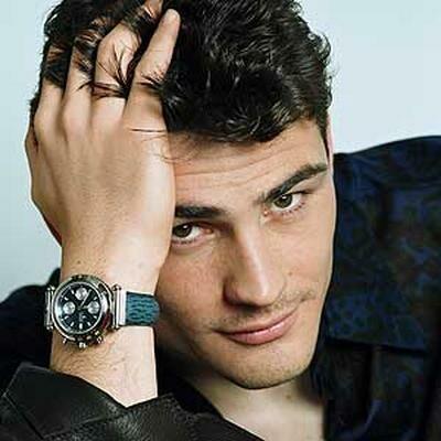 Iker Casillas - Página 10 Iker-Casillas