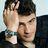 FrIker_Casillas