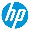Photo of HPHellas's Twitter profile avatar