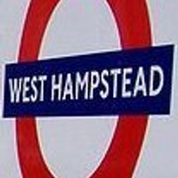 West Hampstead | Social Profile