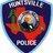 Huntsville Police