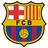 FCBarcelonaRSS