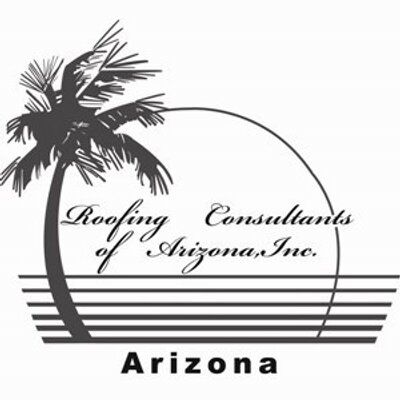 Roofing Consultants