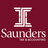 Saunders Tax & Acctg