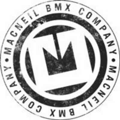 Bikes Inc MacNeil Bikes Inc