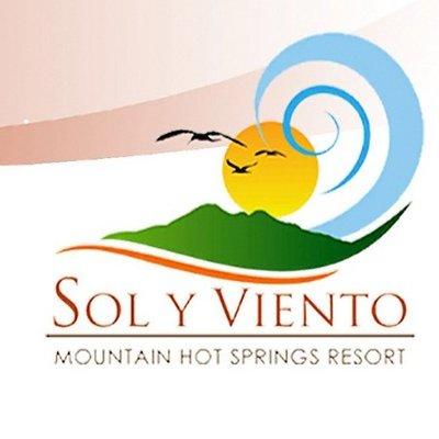 Sol Y Viento on Twitter: