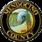 countymendocino's avatar