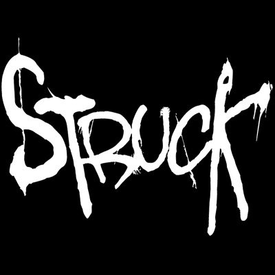Struck  >> Struck Struckmusic Twitter