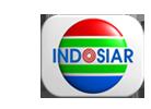 @Indosiar_Lovers