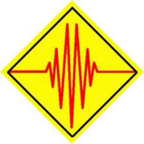 alerta sismica hoy