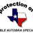 Paint Protection TX