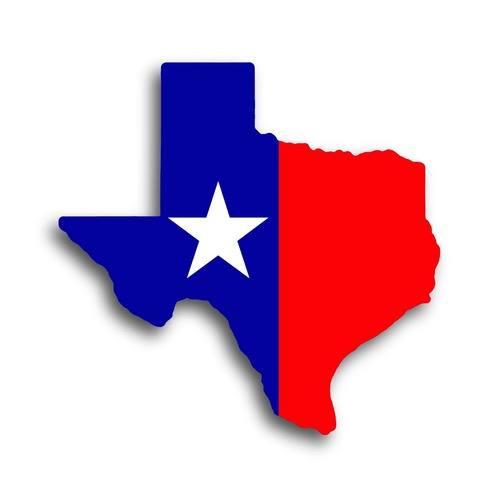 West Texas News (@lubbocktexas) | Twitter