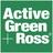 Active Green+Ross