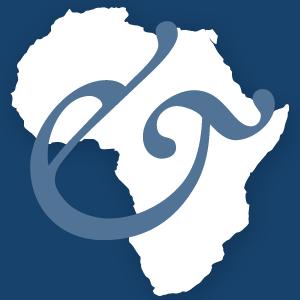 Frost&SullivanAfrica