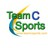 TeamCSports