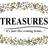 Treasures Stratford
