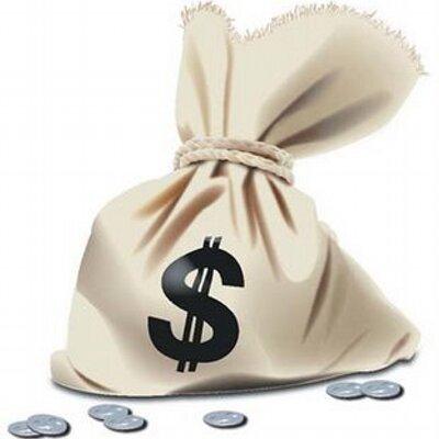 ganar dinero, money (@500eurosalmes) | Twitter