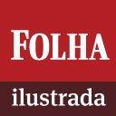 Photo of folhailustrada's Twitter profile avatar