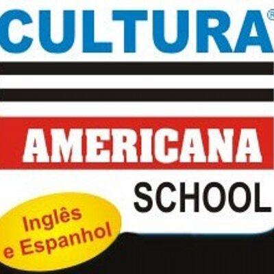 Cultura americană: tradiții și obiceiuri ale Statelor Unite