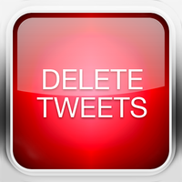 how to delete unwanted tweets