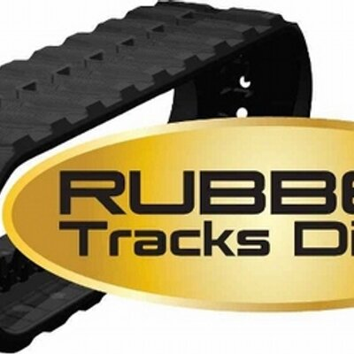 Rubber Tracks Direct on Twitter: