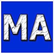 Maxso Magazine  🇮🇹