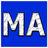 MaxsoMagazine's avatar'