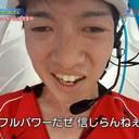 甚平 (@ajnpae) Twitter