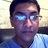 @dagocomx Profile picture
