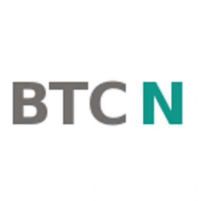 Hogyan fizethetek névtelenül valamiért az Egyesült Királyságból bitcoinokkal?