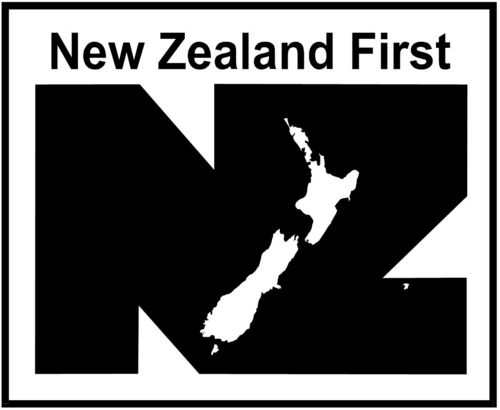 New Zealand First (@nz_first)