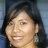 @rachelle879 Profile picture