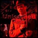 unleashedfear.com™ (@UnleashedFear) Twitter