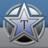 TexasPrincipal.Org