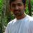 @RobertKV1 Profile picture