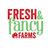 Fresh & Fancy Farms