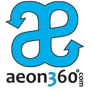 Aeon 360 (@Aeon360) | Twitter