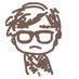 @hirokabu1125